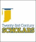 21st Century Scholars Logo