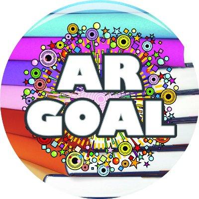 AR goal