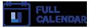 Urban School calendar