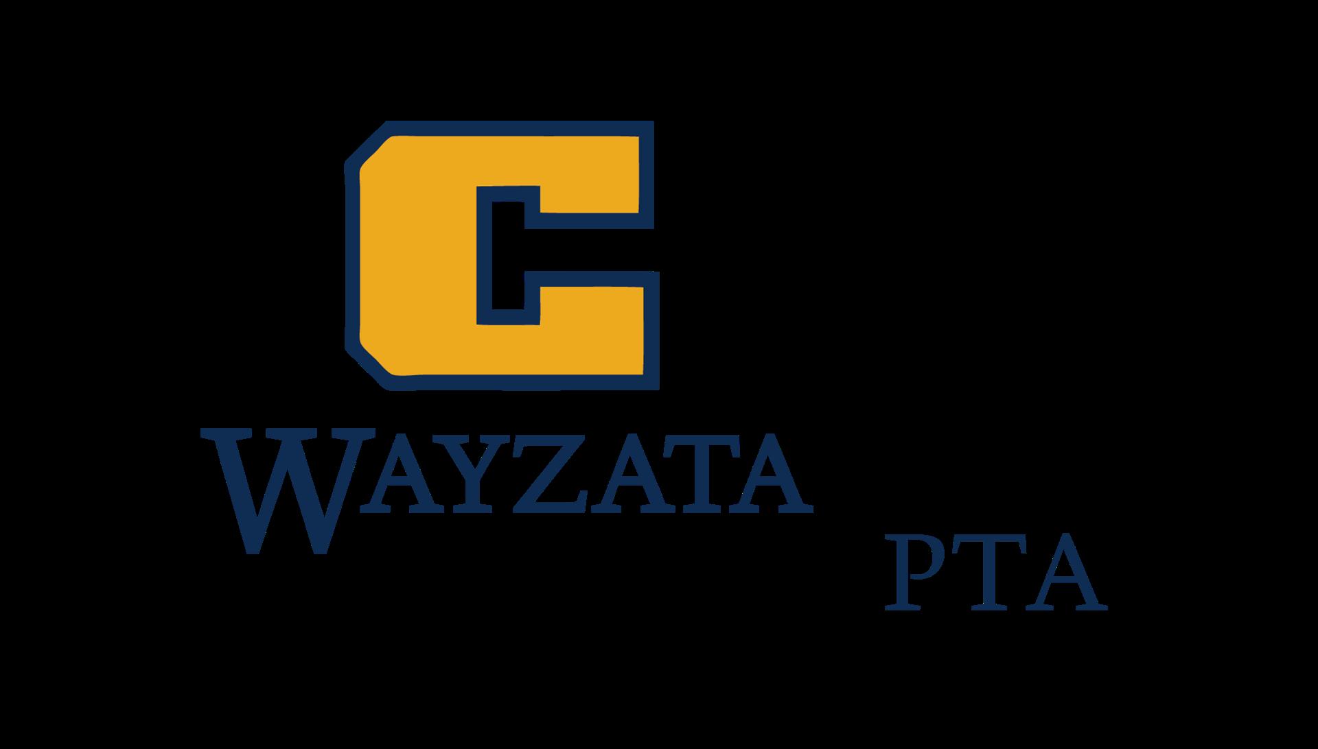 WMS PTA Logo