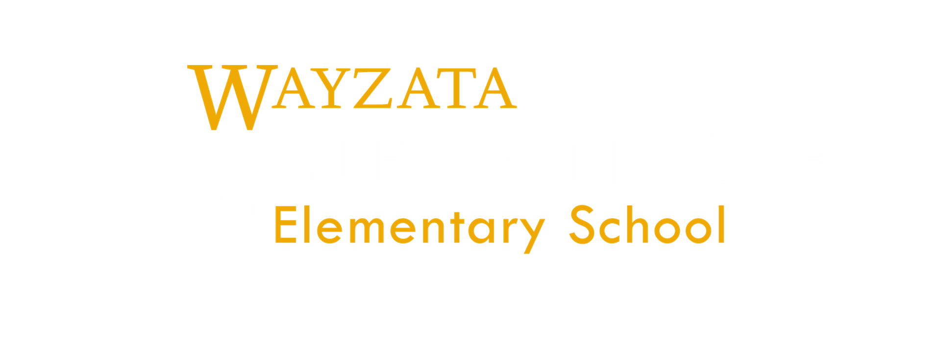 Gleason Lake Elementary School