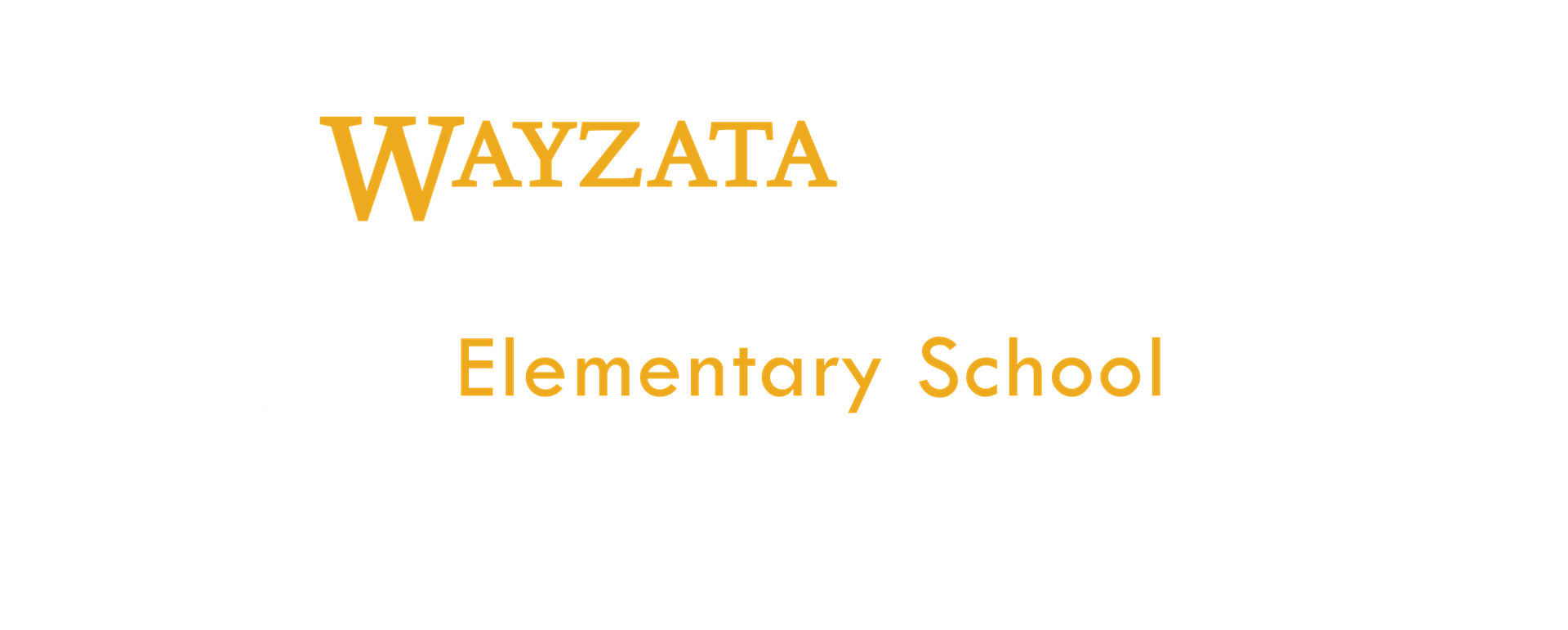 Kimberly Lane Elementary School