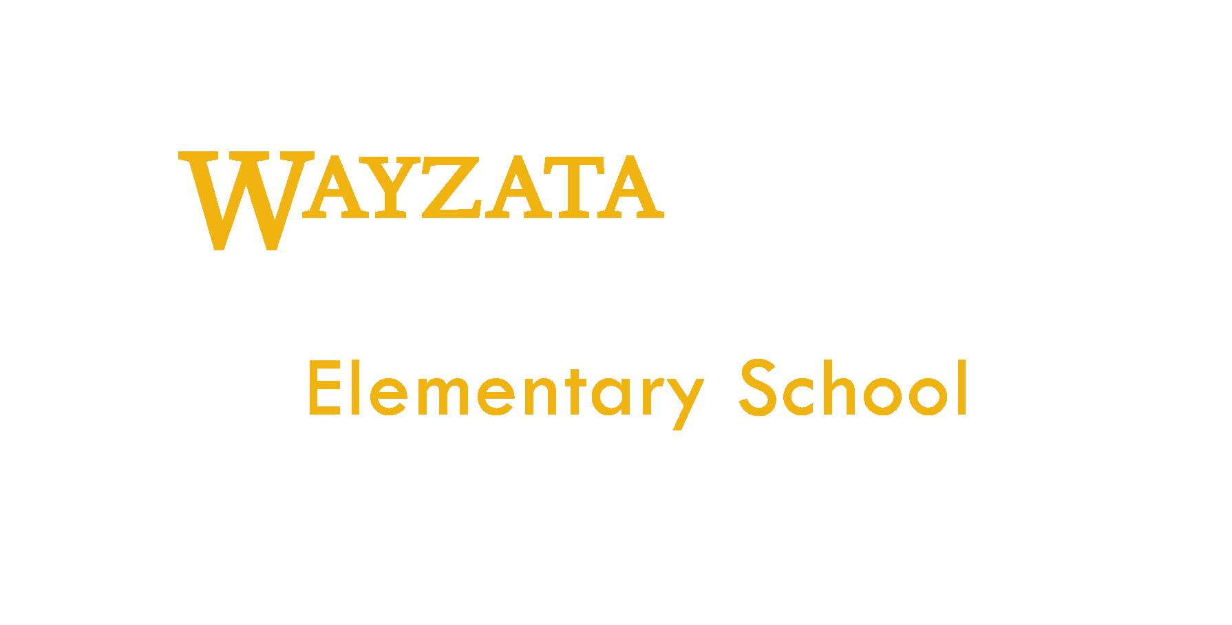 Meadow Ridge Elementary - Wayzata Public Schools