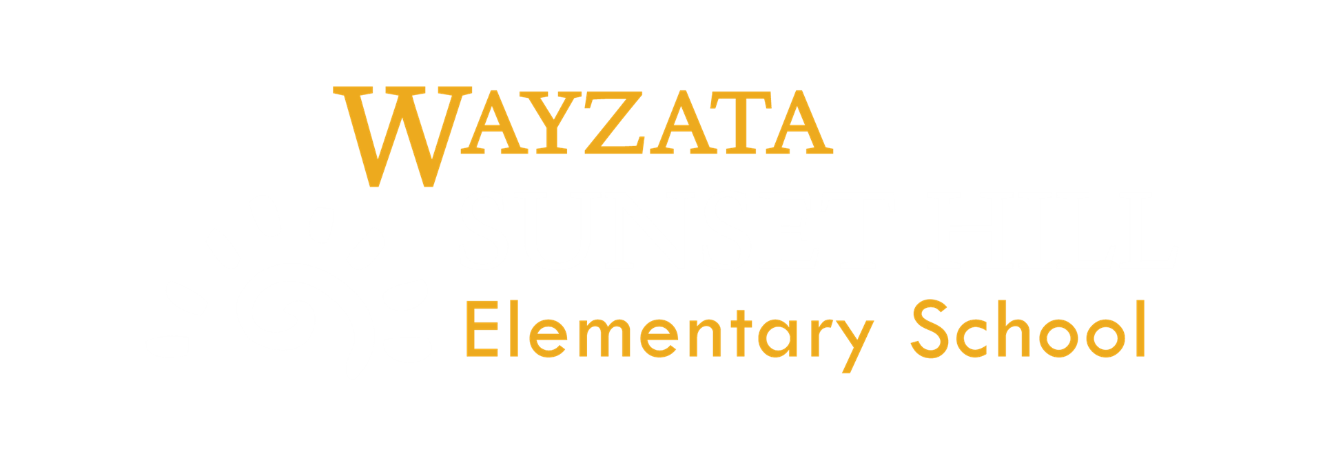sunset hill elementary wayzata public schools