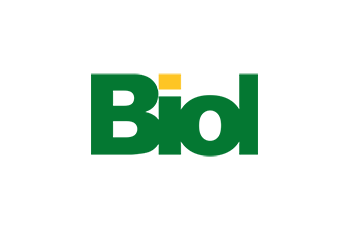 Logo Biol