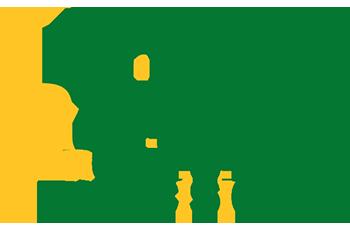 Logo Innovazione