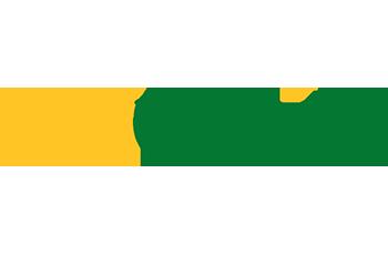 Logo SelfCutting