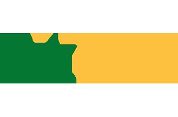 Logo S.I.G. 2015