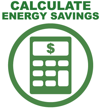 AC replacement cost savings calculator