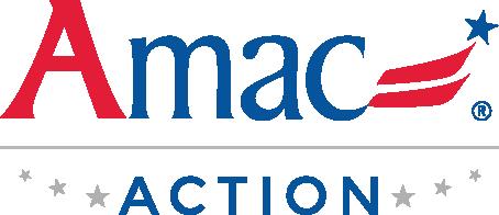 AMAC Action
