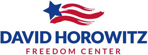 David Horowitz Freedom Center