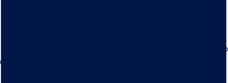 Nikki Haley Signature