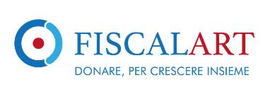 logo fiscal art