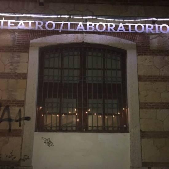 ingresso teatro scientifico