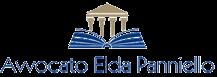 Avvocato Elda Panniello