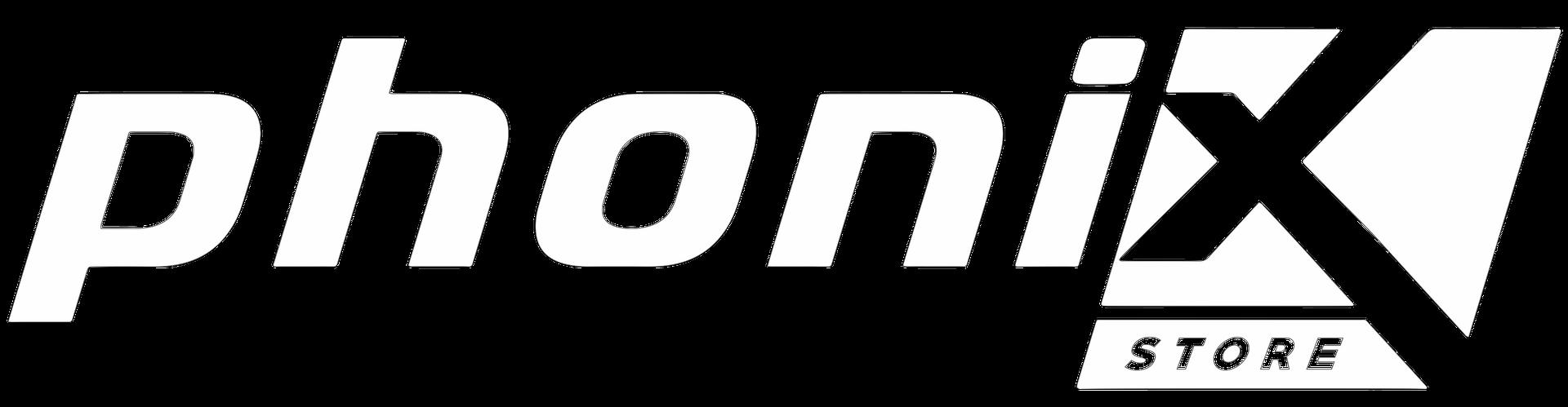 Logo Phonix