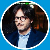 Domenico Pellegrino CFO X-Net