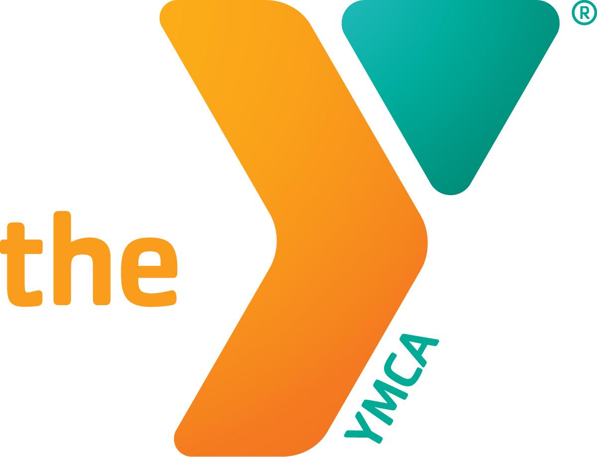 Hockomock YMCA: Health Preparedness Update (COVID-19)