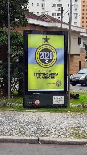 Cliente FC