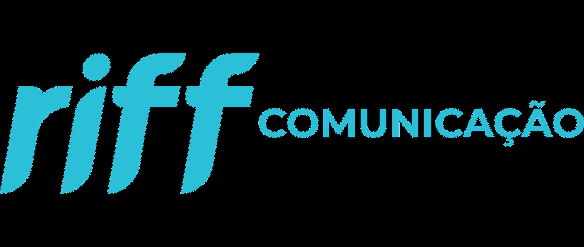 Riff Propaganda Lançamentos e Branding