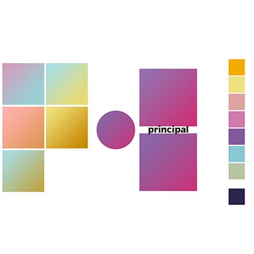 Identidade Visual Logo Logomarca