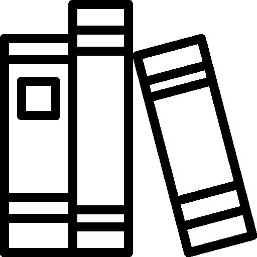 Carta técnica