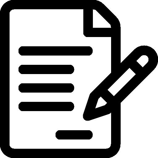 Carta síntese