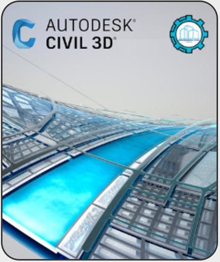 Curso Civil 3D do Básico ao Avançado