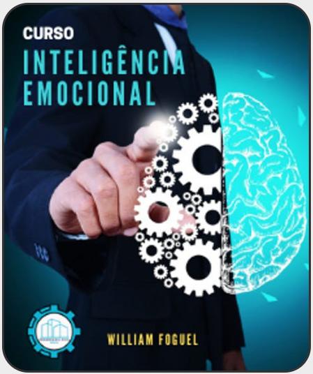 Curso de Inteligência Emocional para empreendedores