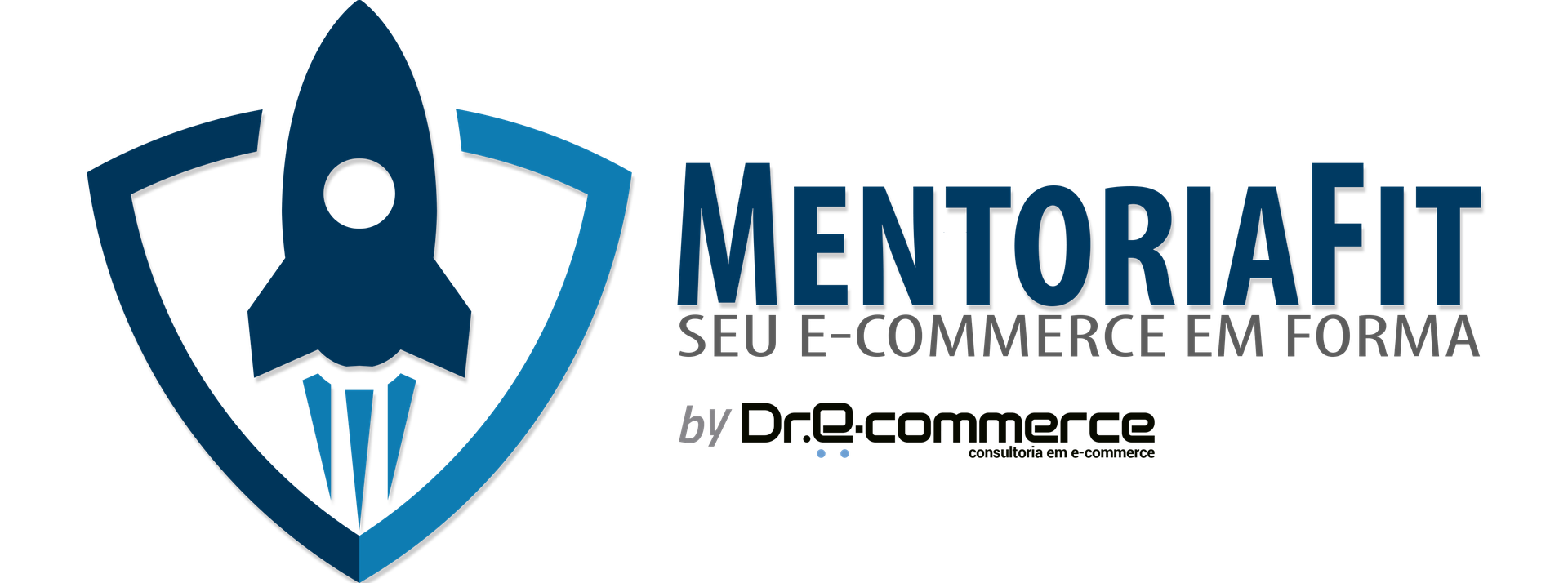 MentoriaFit - Seu e-commerce em Forma - by Dr. e-commerce