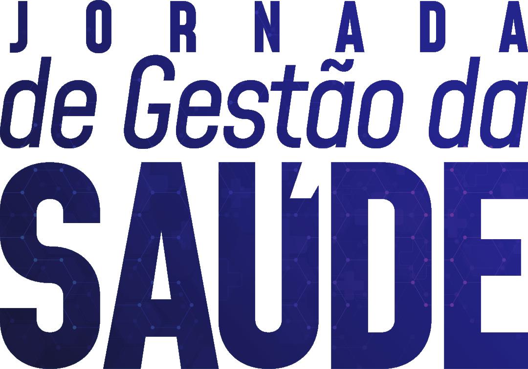 Pier Apresenta Jornada da Gestão da Saúde 18 a 20 de Novembro Patrocinio Sebare PE