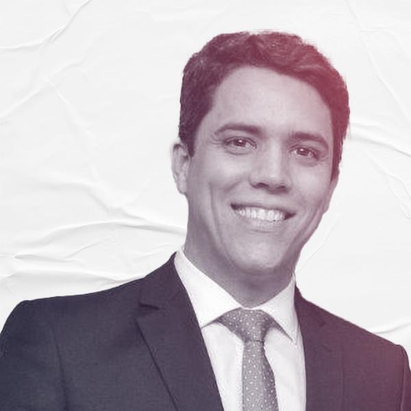 Pedro Ermínio