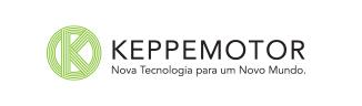 Instituto Keppe e Pacheco