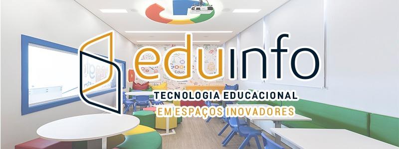 Eduinfo - Black November Education