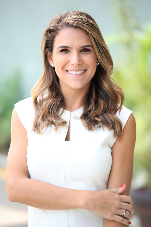 Fernanda Mululo Nutricionista