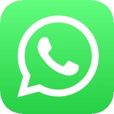 Whatsapp Taaqui