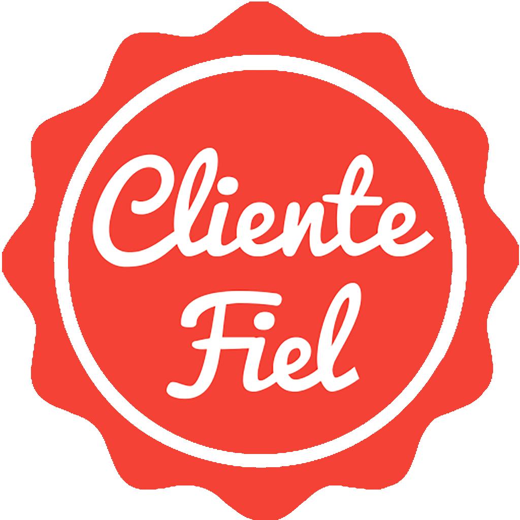 Logo Cliente Fiel