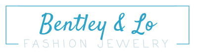 Bentley & Lo Fashion Jewelry Logo