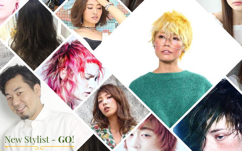 naokiyoshihara - Hair Service after Working Hours!