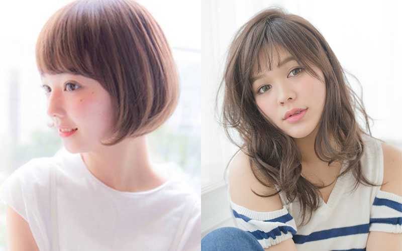 Kansha Hair Design J Passport