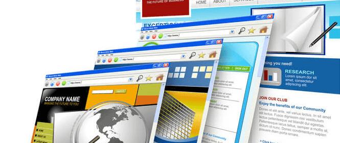 Specifikacija zahtev za programsko opremo - od ideje do opisa
