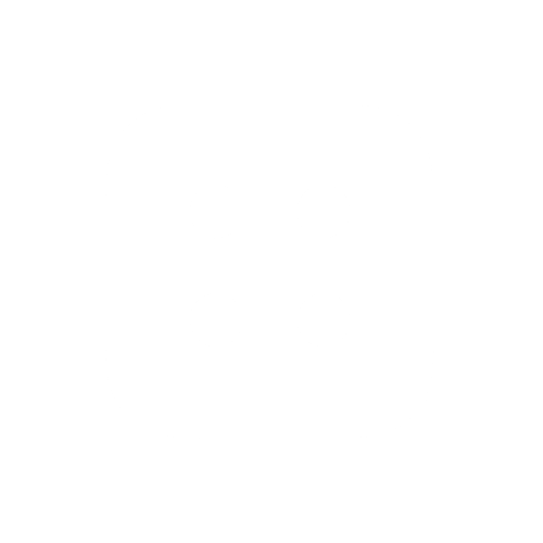 Blockstack.org