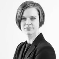 Amy Lawrence - Frankfurt Kurnit, Consumer Privacy