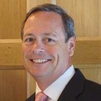 Christopher Mann - VoicePort, AI Automation