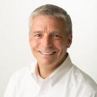 Curtis Huber - Seattle Times, Emerging digital technology