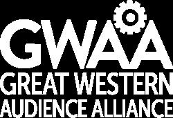 GWAA Great Western Audience Alliance