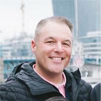 Grant Belaire - VP, McClatchy, Explosive digital growth