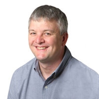 Jim Wall - McClatchy, Best of the Best