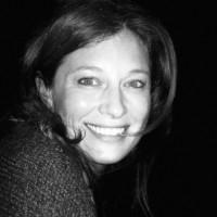 Jodie Hopperton - INMA, Keynote