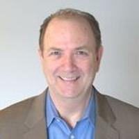 John Sullivan - Partner, Paul Larsen Consulting